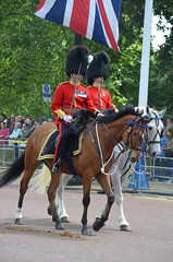 Troop19_0139j (ianh3000) Tags: london parade trooping colour 2019