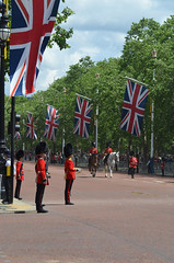 Troop19_0135j (ianh3000) Tags: london parade trooping colour 2019