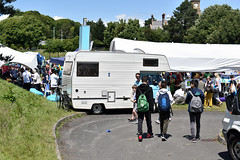 HopeFestival_41_Camper_15.6.19 (FOTONOW (CIC)) Tags: fotonow hope festival community event plymouth respect hopefc camperobscura