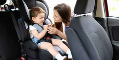 Best Rated Infant Car Seats (robinkhan952) Tags: infantcarseats bestinfantcarseats carseats babycarseats seats