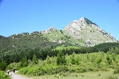 Mugarra (eitb.eus) Tags: eitbcom 35411 g1 tiemponaturaleza tiempon2019 primavera bizkaia durango javierlanazuñiga