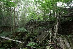 IMG_5254 (mookie427) Tags: urbex urban explore exploration exploring explorers ue derelict dereliction abandoned abandonment decay decayed empty vacant ruin ruined ruinous hospital colony asylum mental psychiatric uk