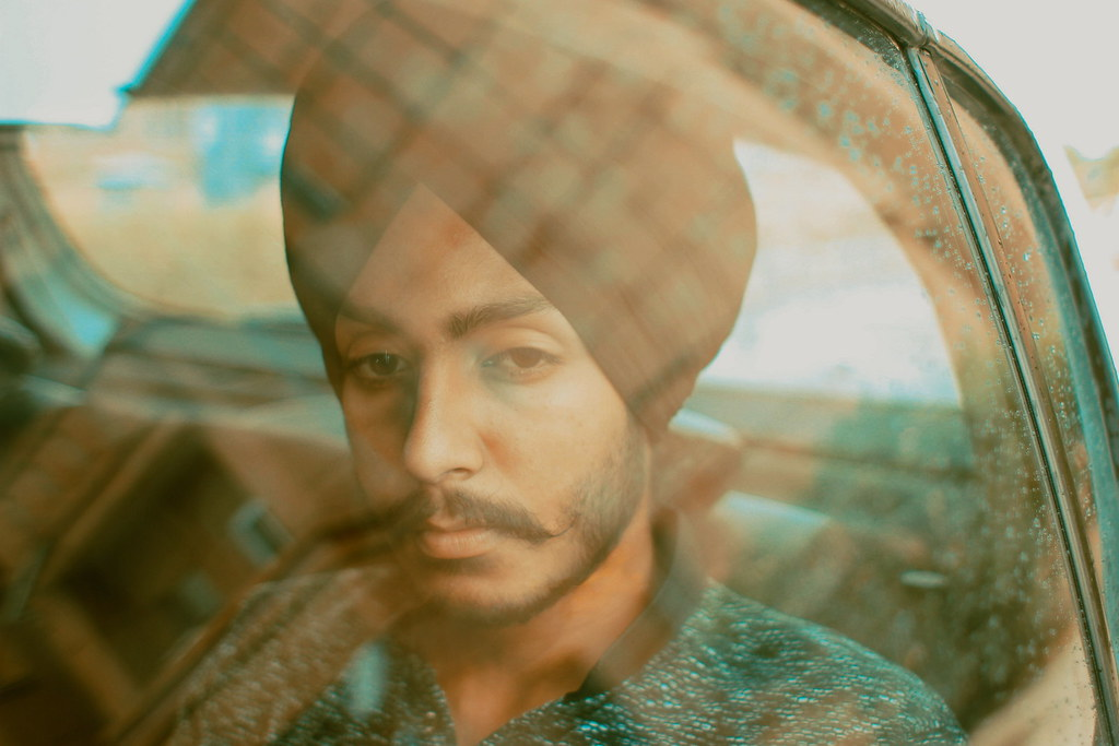 The World's Best Photos of punjab and turban - Flickr Hive Mind