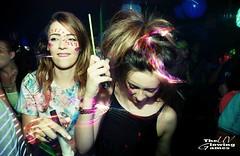 Night club (marcosvsantilli) Tags: party club nightlife nightclub