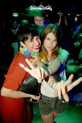 Night club (marcosvsantilli) Tags: party club nightlife nightclub night