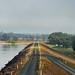 Wingecarribee Dam