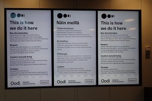 Oodi-1_Code-of-conduct