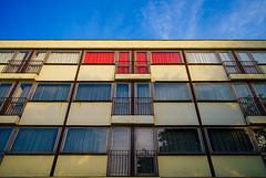 Hotel Touring (Miklos Rabi) Tags: sony alpha 7 ii fe 24mm 14 gm