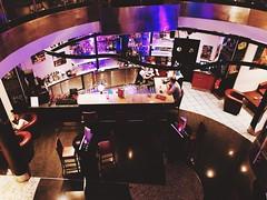 Hotelbar (druidehh) Tags: photocallange2019 birdseye hotelbar lichtstimmung bar mavoto phototrips reisen urlaub vonoben lila