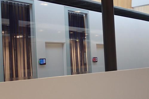Ubikampus_Study-rooms