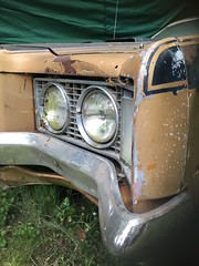 Gran Torino (FilmsForWebsites) Tags: classiccar classiccars cars vintagevehicles vintagecar suffolk carlstickley filmsforwebsites onlinevideoproduction onlinevideocontent oldcars