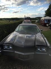 Tornado (FilmsForWebsites) Tags: classiccar classiccars cars vintagevehicles vintagecar suffolk carlstickley filmsforwebsites onlinevideoproduction onlinevideocontent oldcars