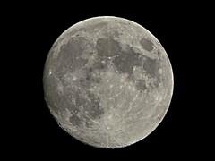 La luna (eitb.eus) Tags: eitbcom 3293 g1 tiemponaturaleza tiempon2019 gipuzkoa eibar rikardoagirregomezkorta