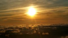 Larrunarri (eitb.eus) Tags: eitbcom 38553 g150975 tiemponaturaleza tiempon2019 amanecer gipuzkoa abaltzisketa iñakimuñoa