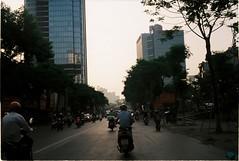 #35mmfilm #pentaxespio #filmphoto #vietnam (thuybun2711) Tags: 35mmfilm pentaxespio filmphoto
