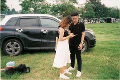 #35mmfilm #pentaxespio #filmphoto (thuybun2711) Tags: 35mmfilm pentaxespio filmphoto