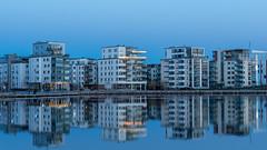 DSC00207 (Paddy-NX) Tags: 2019 20190420 bealpha eu europe jönköping jönköpingslän lake landscape munksjön sony sonya77ii sonyalpha sonyalpha77ii sonyimages sonysal1650 sunset sweden jönköpingcounty