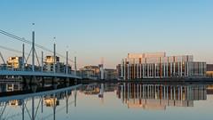 DSC00187 (Paddy-NX) Tags: 2019 20190420 bealpha eu europe jönköping jönköpingslän lake landscape munksjön sony sonya77ii sonyalpha sonyalpha77ii sonyimages sonysal1650 sunset sweden jönköpingcounty