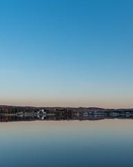 DSC00182 (Paddy-NX) Tags: 2019 20190420 bealpha eu europe jönköping jönköpingslän lake landscape munksjön sony sonya77ii sonyalpha sonyalpha77ii sonyimages sonysal1650 sunset sweden jönköpingcounty