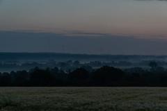 DSC05108 (jensmischl) Tags: sony a6300 coesfeld sonnenaufgang sonnenuntergang sonne landschaft deutschland 3 linden coesfelder berg nrw 18105 18 105 f 4
