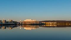 DSC00176 (Paddy-NX) Tags: 2019 20190420 bealpha eu europe jönköping jönköpingslän lake landscape munksjön sony sonya77ii sonyalpha sonyalpha77ii sonyimages sonysal1650 sunset sweden jönköpingcounty