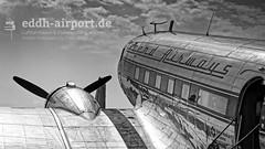 N25641_2 (timo.soyke) Tags: fasberg tagderbundeswehr tdb dc3 dakota c47 rosinenbomber candybomber n45366 n8336c n47tb n25641 n24320 5422 a400 airbus a400m