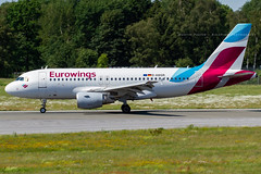 D-ABGR // Eurowings // A319-112 (Martin Fester - Aviation Photography) Tags: dabgr eurowings airbus a319112 a319 msn3704 hamburg hameddh hamburgairport ham hamburgfuhlsbüttel helmutschmidtflughafen eddh aviation avgeek aviationlovers airplane aircraft aviationphotography plane flickraviation planespotting flickrplane aviationdaily aviationgeek aviationphotograph planes aircraftspotter avgeekphoto airbuslover aviationspotters airplanepictures planepicture worldofspotting planespotter planeporn aviationpic aviationgeeks aviationonflickr aviation4you aeroplanes