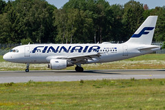 OH-LVK // Finnair // A319-112 (Martin Fester - Aviation Photography) Tags: ohlvk finnair airbus a319112 a319 msn2124 hamburg hameddh hamburgairport ham hamburgfuhlsbüttel helmutschmidtflughafen eddh aviation avgeek aviationlovers airplane aircraft aviationphotography plane flickraviation planespotting flickrplane aviationdaily aviationgeek aviationphotograph planes aircraftspotter avgeekphoto airbuslover aviationspotters airplanepictures planepicture worldofspotting planespotter planeporn aviationpic aviationgeeks aviationonflickr aviation4you aeroplanes