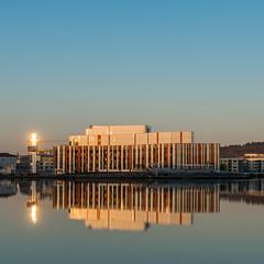 DSC00181 (Paddy-NX) Tags: 2019 20190420 bealpha eu europe jönköping jönköpingslän lake landscape munksjön sony sonya77ii sonyalpha sonyalpha77ii sonyimages sonysal1650 sunset sweden jönköpingcounty
