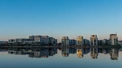 DSC00190 (Paddy-NX) Tags: 2019 20190420 bealpha eu europe jönköping jönköpingslän lake landscape munksjön sony sonya77ii sonyalpha sonyalpha77ii sonyimages sonysal1650 sunset sweden jönköpingcounty