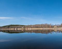 DSC00126 (Paddy-NX) Tags: 2019 20190420 bealpha bunn eu europe jönköpingslän lake landscape sigma1020mm sony sonya77ii sonyalpha sonyalpha77ii sonyimages sweden gränna jönköpingcounty