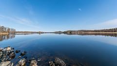 DSC00131 (Paddy-NX) Tags: 2019 20190420 bealpha bunn eu europe jönköpingslän lake landscape sigma1020mm sony sonya77ii sonyalpha sonyalpha77ii sonyimages sweden gränna jönköpingcounty