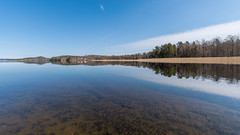 DSC00134 (Paddy-NX) Tags: 2019 20190420 bealpha bunn eu europe jönköpingslän lake landscape sigma1020mm sony sonya77ii sonyalpha sonyalpha77ii sonyimages sweden gränna jönköpingcounty