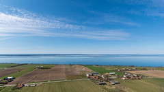DSC00152 (Paddy-NX) Tags: 2019 20190420 bealpha brahehus eu europe jönköpingslän lake landscape sigma1020mm sony sonya77ii sonyalpha sonyalpha77ii sonyimages sweden vättern gränna jönköpingcounty