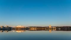 DSC00177 (Paddy-NX) Tags: 2019 20190420 bealpha eu europe jönköping jönköpingslän lake landscape munksjön sony sonya77ii sonyalpha sonyalpha77ii sonyimages sonysal1650 sunset sweden jönköpingcounty