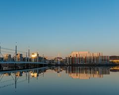 DSC00184 (Paddy-NX) Tags: 2019 20190420 bealpha eu europe jönköping jönköpingslän lake landscape munksjön sony sonya77ii sonyalpha sonyalpha77ii sonyimages sonysal1650 sunset sweden jönköpingcounty