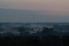 DSC05066 (jensmischl) Tags: sony a6300 coesfeld sonnenaufgang sonnenuntergang sonne landschaft deutschland 3 linden coesfelder berg nrw 18105 18 105 f 4