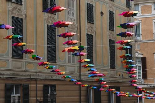 Genoa (IT)