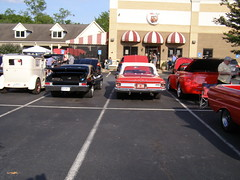 Cruse in at Hot Rods Dinner June 15, 2019 (jb42996) Tags: classic custom chevy car corvette camaro chrysler cordoba c10 mopar mustang mg plymouth pontiac gto roadrunner ratrod firebird ford fairlane f150 funny barracuda vw vintage belair impala import truck transam dodge falcon bike nova chevelle galaxie z28 ss show s10 couger avanti studabaker lemans