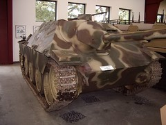 "Jagdpanzer 38 Hetzer 00006 • <a style=""font-size:0.8em;"" href=""http://www.flickr.com/photos/81723459@N04/48072328467/"" target=""_blank"">View on Flickr</a>"
