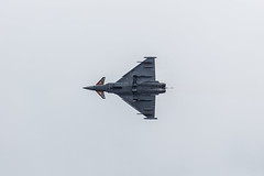 Eurofighter Typhoon (SvenvBins) Tags: eurofighter typhoon