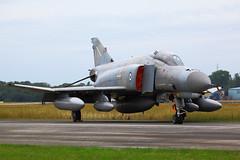 LMD2019, Volkel Airbase, The Netherlands (64) (Dr.TRX) Tags: volkel lmd2019 ehvk airbase show airshow display demo militairy mil planes aeroplanes jet straaljager f5 f35 luchtmachtdagen luchtmacht knvol nld nl nederland netherlands vk brabant odilliapeel jager