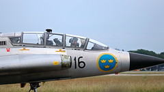 RNLAF Open Days Volkel 2019 (Tom Tiger) Tags: rnlaf open days 2019 80d eos canon piel aircraft airshow vliegshow airplane jets jet airbase afb vliegbasis planes nato military tamron 100400 vc di usd a035 nederland netherlands europa volkel