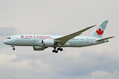 C-GHPU (afellows80) Tags: boeing b787 b788 aircanada egll lhr cghpu heathrow