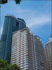 _GFX1919 (Haris Abdul Rahman) Tags: matic sunday fujifilm gfx50r fujinongf3264f4rlmwr mediumformat harisrahmanblog fotobyhariscom harisabdulrahman architecture goldentriangle malaysia