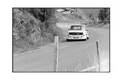 MontDore-1 (JJDuvoisin) Tags: pentax spotmatic kodak trix smc takumar 128120mm
