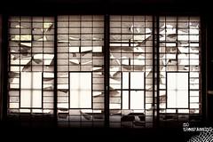 Asymptotic Freedom (Wilga [notrespassing.pl]) Tags: history abandoned vintage dark ruins moody darkness decay eerie creepy nostalgia forgotten urbanexploration horror nostalgic past derelict urbex modernruins wilga opuszczone eksploracja zapomniane overgivnaplatser texture japan interesting quality awesome neglected surreal depthoffield spooky fotografia processed hdr highdynamicrange notrespassing outdated processedimage verfall haikyo creativephotography verlasseneorte senseofpurpose advancedimage urbexjapan realityglitch realityitch