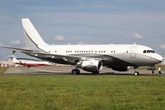 LX-GVV 140620191 (Tristar1011) Tags: ebbr bru brusselsairport globaljetluxembourg airbus a319115cj a319 acj airbuscorporatejet lxgvv
