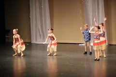 Ann Arbor Dance Classics 2019 Recital (Milan High School, Michigan) - Thursday Rehearsal Pictures (cseeman) Tags: annarbordanceclassics annarbor milan michigan dance dancerecital dancerecital2019 rehearsal practice dancestudios milanhighschool aadcrecital2019 aadcrehearsal06062019