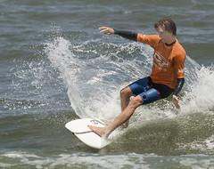 2019  Steel Pier Surf Classic Virginia Beach Va. (watts photos1) Tags: 2019 steel pier surf classic virginia beach va ocean surfer surfing water waves oceanfront virginiabeach